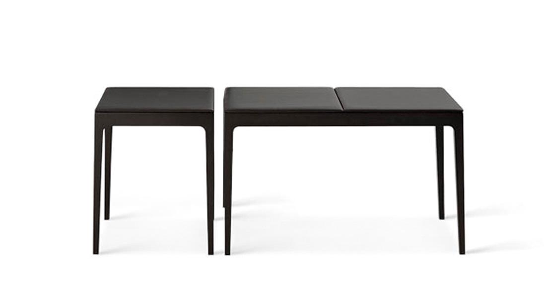 Anna D Doubles Pte Ltd Furniture