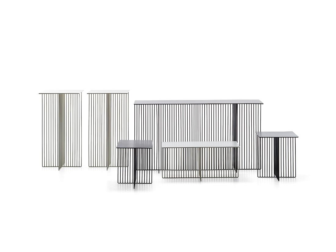 Accursio Table D Doubles Pte Ltd Furniture
