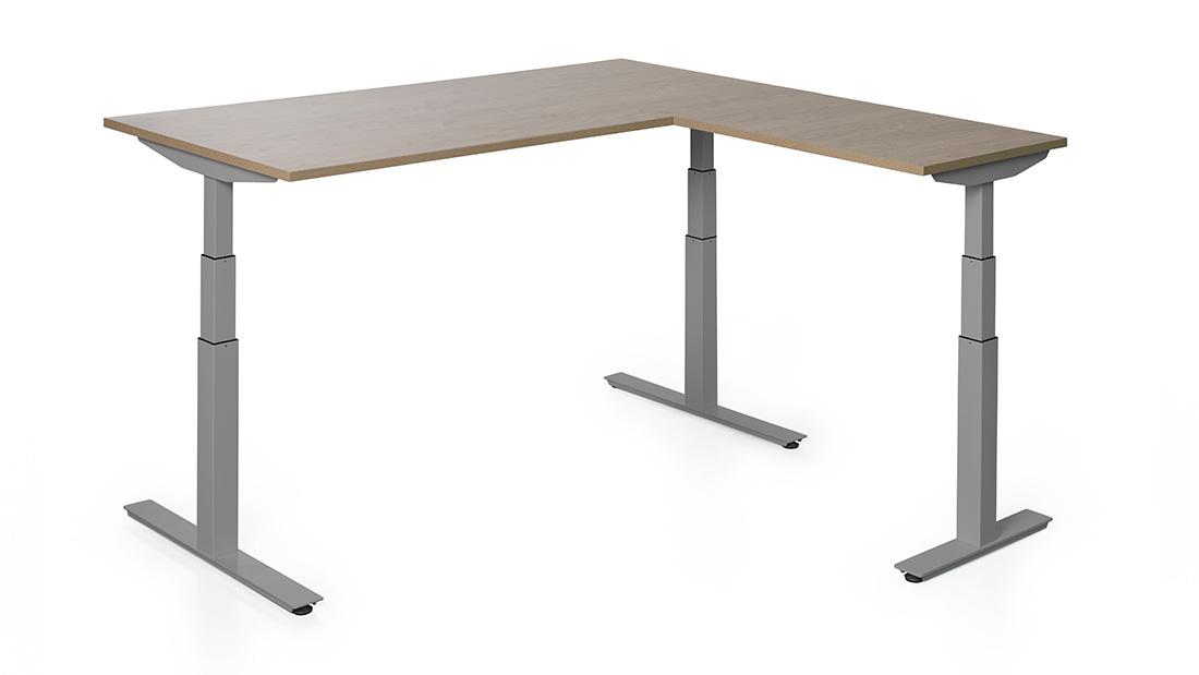 Matrix D Doubles Pte Ltd Furniture