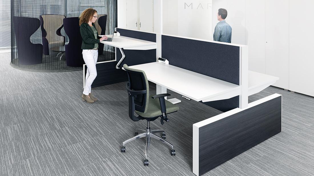 Max D Doubles Pte Ltd Furniture